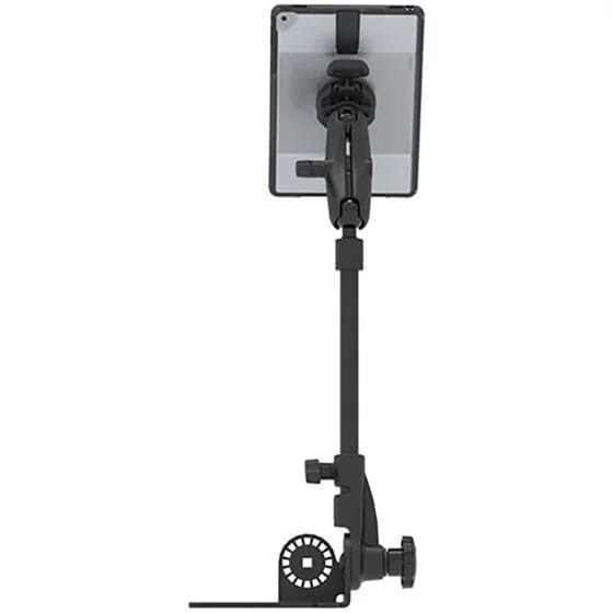 RAM® Mounts No-Drill Vehicle Floor Mount for uniVERSE for iPad