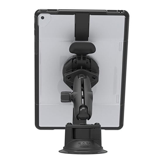 RAM® Mounts Suction Mount