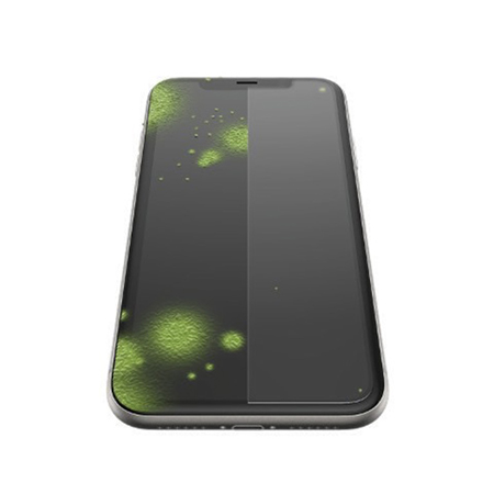 Antimicrobial Phone Cases and Screen Protection