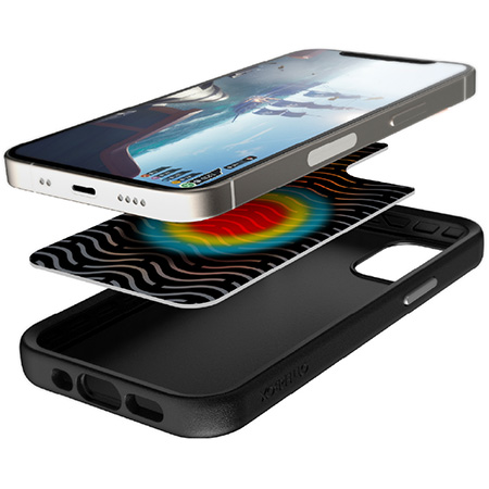 Mobile Gaming Cases