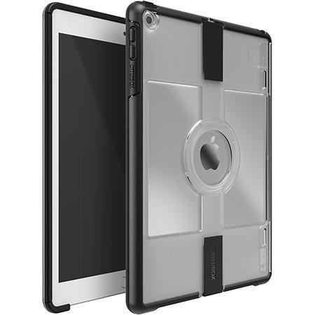 uniVERSE for iPad (8th gen / 7th gen)