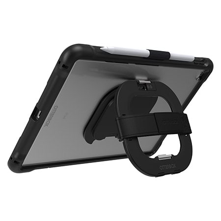 Unlimited Series with Kickstand/Hand Strap